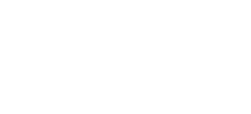 The TruGenX clinical lab logo